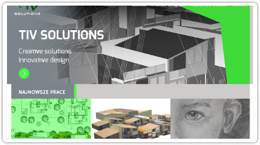 TIV Solutions